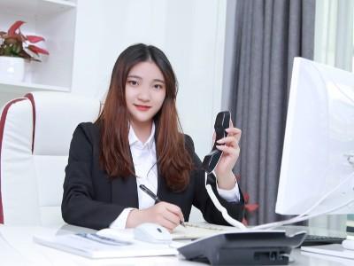 中成空间-客服服务