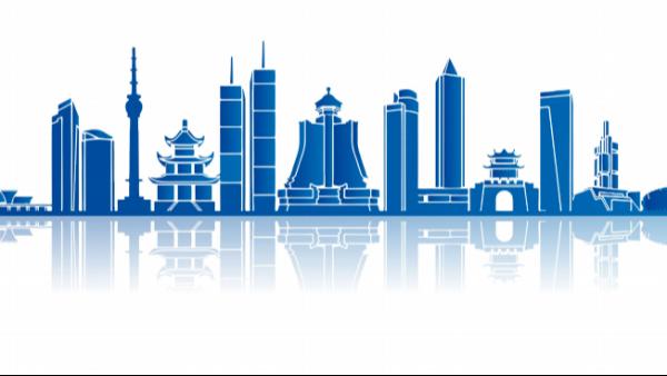2021贵阳煤博会 | 打造智慧煤仓 构建绿色生态